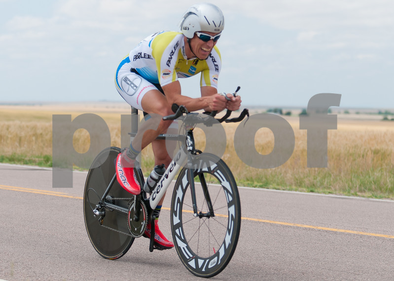 COLORADO_STATE_TIME_TRIAL_CHAMPIONSHIPS-5309
