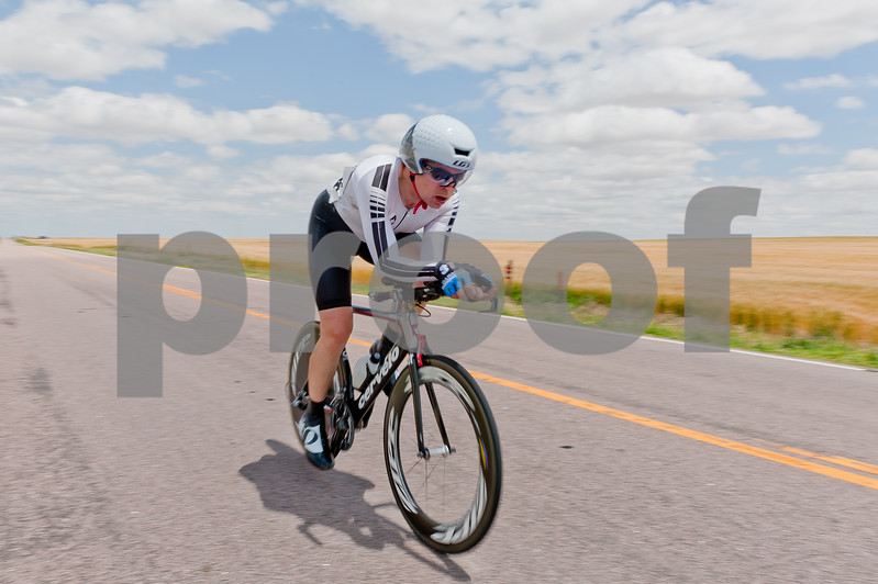COLORADO_STATE_TIME_TRIAL_CHAMPIONSHIPS-4725