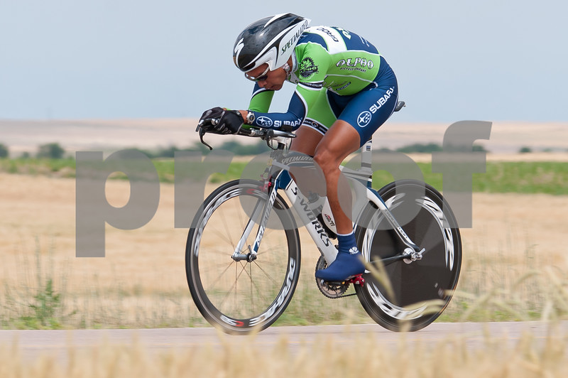 COLORADO_STATE_TIME_TRIAL_CHAMPIONSHIPS-5276