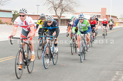 DENVER_FEDERAL_CENTER_CLASSIC_CRIT-3509