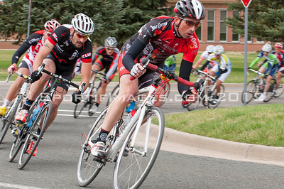 DENVER_FEDERAL_CENTER_CLASSIC_CRIT-3526