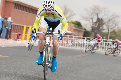 DENVER_FEDERAL_CENTER_CLASSIC_CRIT-3537