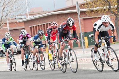 DENVER_FEDERAL_CENTER_CLASSIC_CRIT-3504