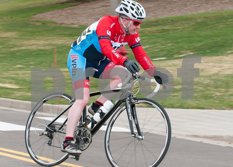 DENVER_FEDERAL_CENTER_CLASSIC_CRIT-7555