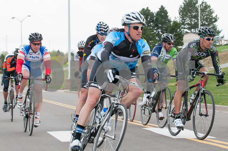 DENVER_FEDERAL_CENTER_CLASSIC_CRIT-7558