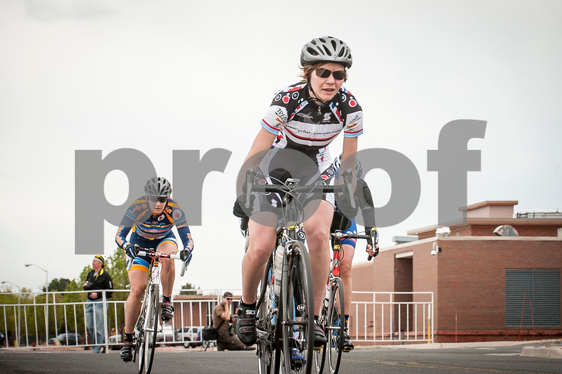 DENVER_FEDERAL_CENTER_CLASSIC_CRIT-3464