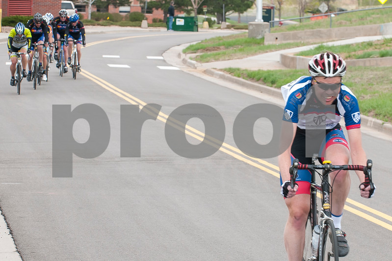 DENVER_FEDERAL_CENTER_CLASSIC_CRIT-7561