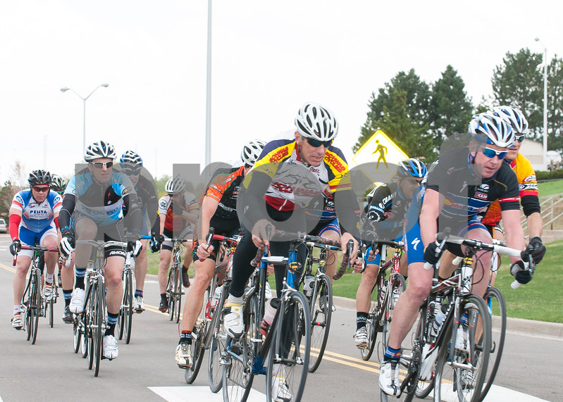 DENVER_FEDERAL_CENTER_CLASSIC_CRIT-7557