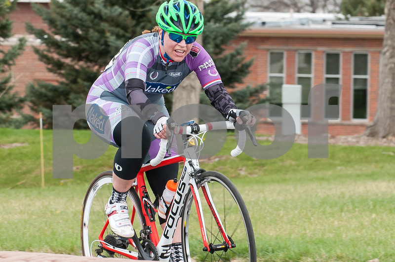 DENVER_FEDERAL_CENTER_CLASSIC_CRIT-7546