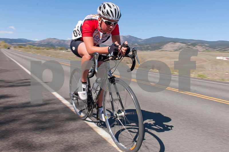 HAYSTACK_MOUNTAIN_TIME_TRIAL-9897
