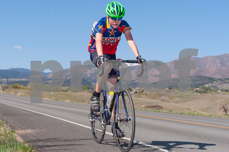 HAYSTACK_MOUNTAIN_TIME_TRIAL-9910