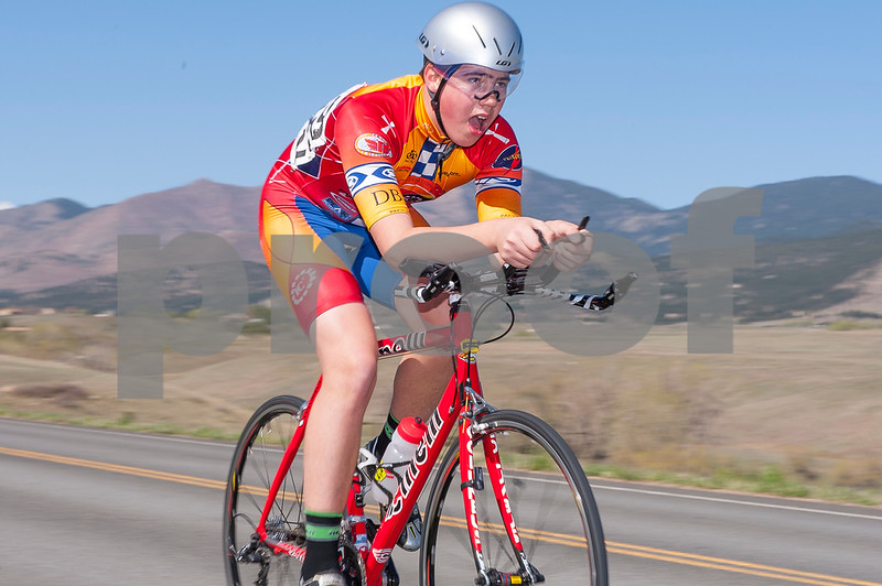 HAYSTACK_MOUNTAIN_TIME_TRIAL-9903