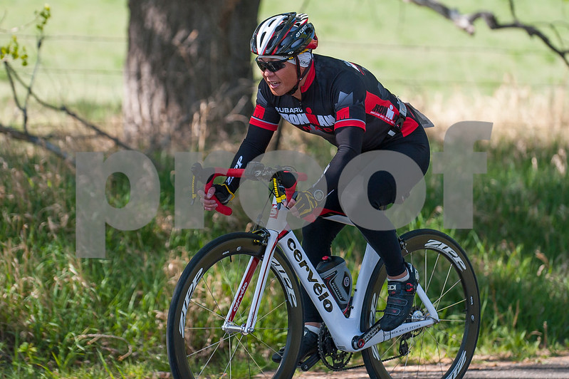 HAYSTACK_MOUNTAIN_TIME_TRIAL-3706