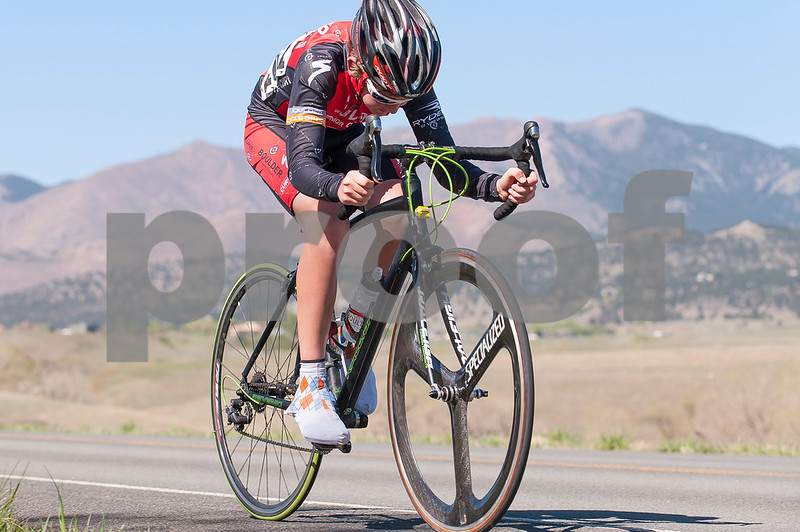 HAYSTACK_MOUNTAIN_TIME_TRIAL-3719