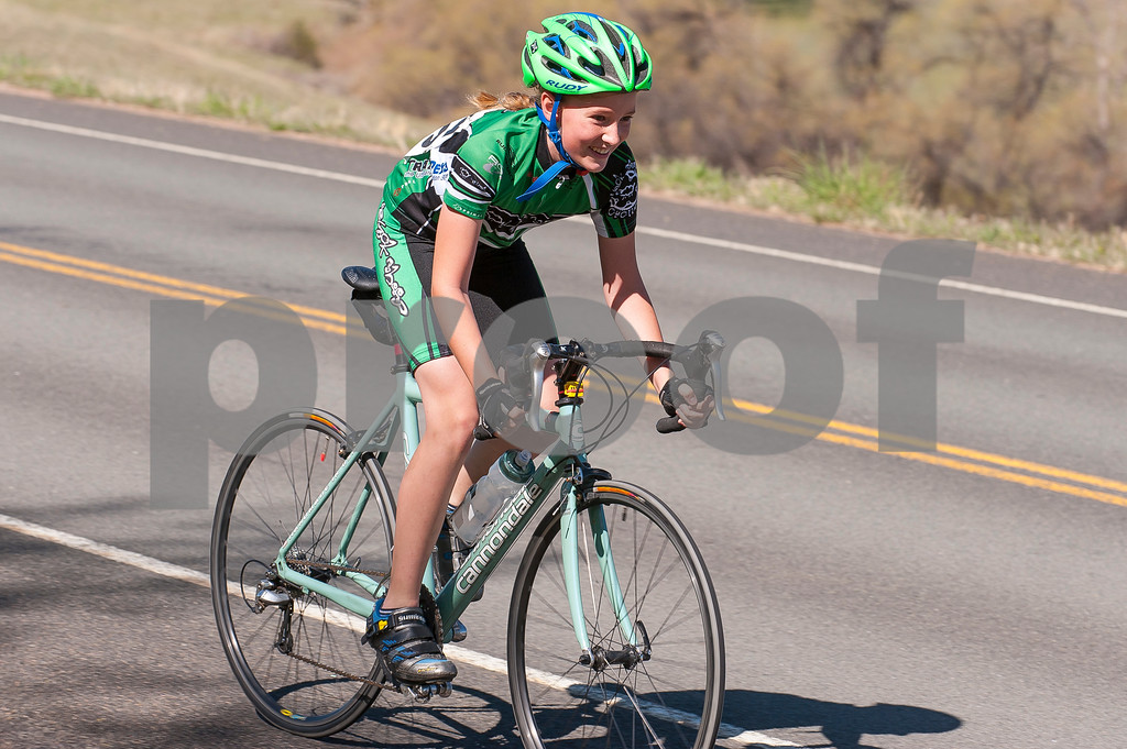 HAYSTACK_MOUNTAIN_TIME_TRIAL-3712