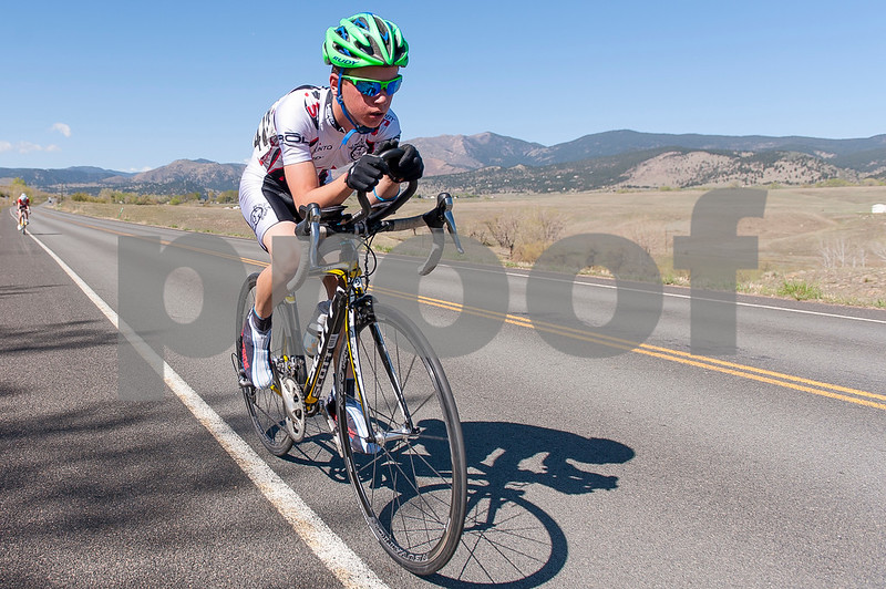 HAYSTACK_MOUNTAIN_TIME_TRIAL-9895