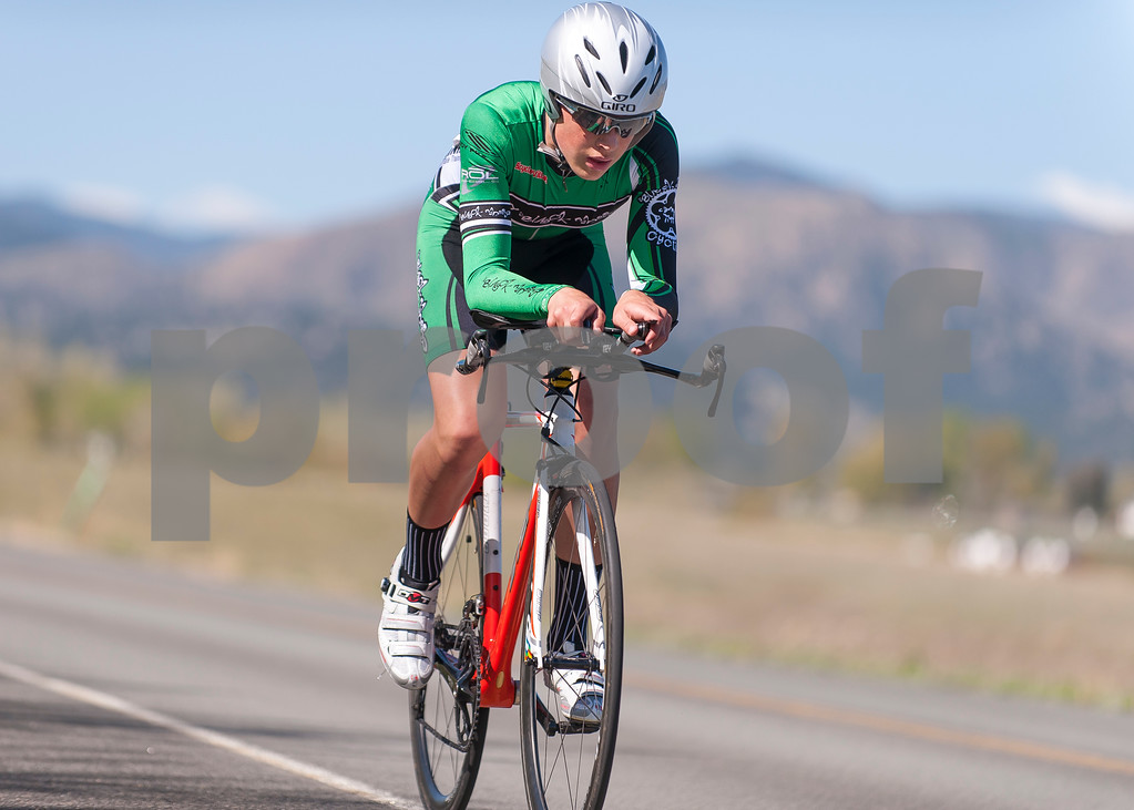 HAYSTACK_MOUNTAIN_TIME_TRIAL-3710