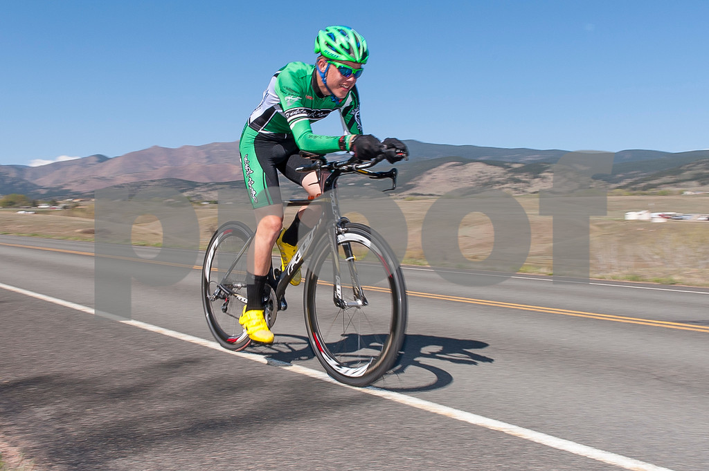 HAYSTACK_MOUNTAIN_TIME_TRIAL-9902