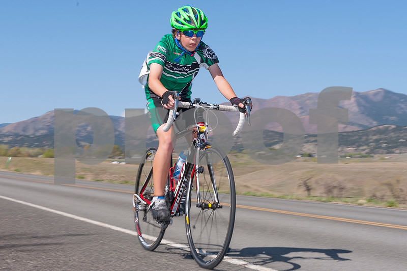 HAYSTACK_MOUNTAIN_TIME_TRIAL-9905