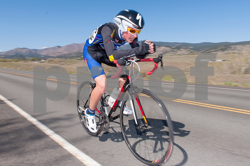 HAYSTACK_MOUNTAIN_TIME_TRIAL-9898