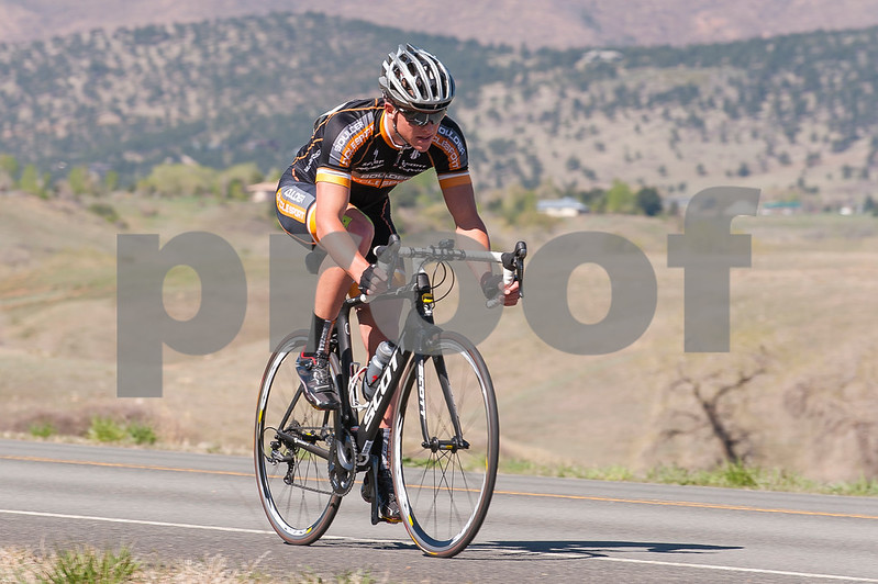 HAYSTACK_MOUNTAIN_TIME_TRIAL-3732