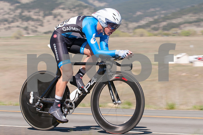 HAYSTACK_MOUNTAIN_TIME_TRIAL-3728
