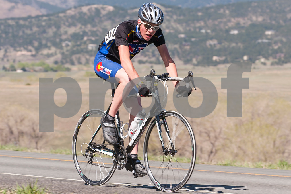 HAYSTACK_MOUNTAIN_TIME_TRIAL-3733