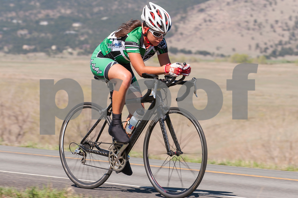 HAYSTACK_MOUNTAIN_TIME_TRIAL-3731