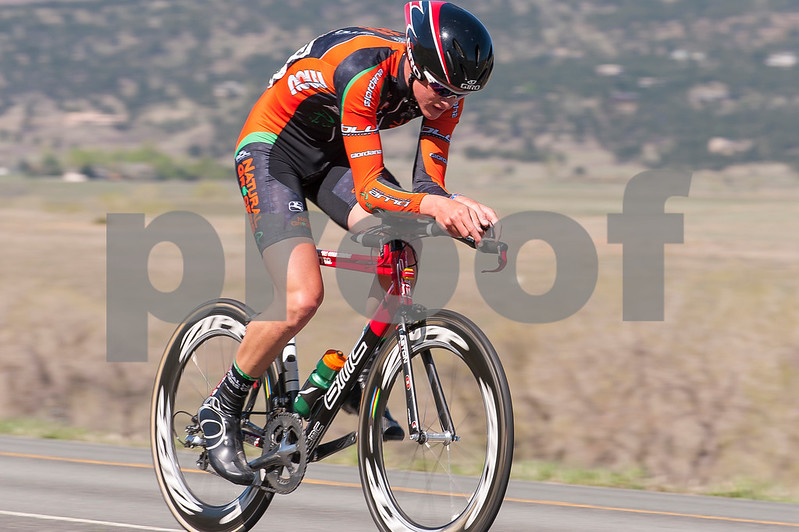 HAYSTACK_MOUNTAIN_TIME_TRIAL-3730