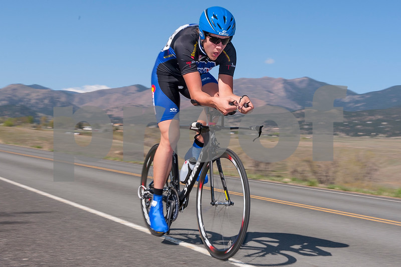 HAYSTACK_MOUNTAIN_TIME_TRIAL-9912