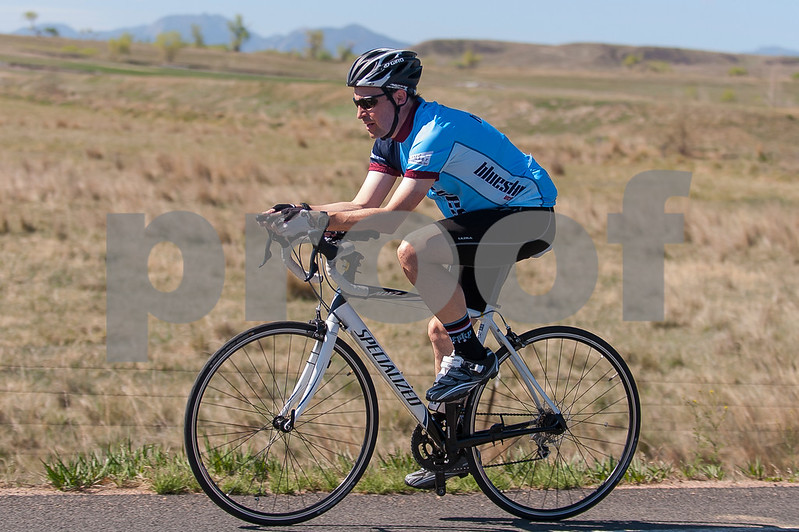 HAYSTACK_MOUNTAIN_TIME_TRIAL-3697