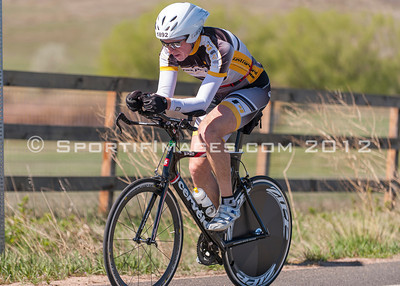 HAYSTACK_MOUNTAIN_TIME_TRIAL-3705