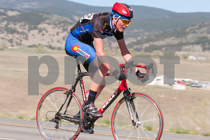 HAYSTACK_MOUNTAIN_TIME_TRIAL-3727