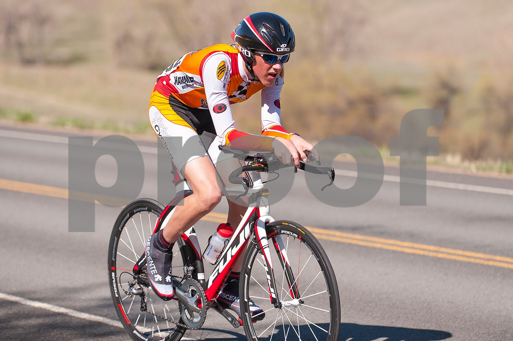 HAYSTACK_MOUNTAIN_TIME_TRIAL-3708