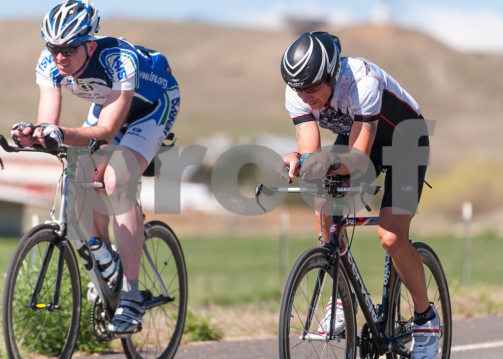 HAYSTACK_MOUNTAIN_TIME_TRIAL-3701