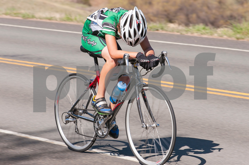 HAYSTACK_MOUNTAIN_TIME_TRIAL-3713