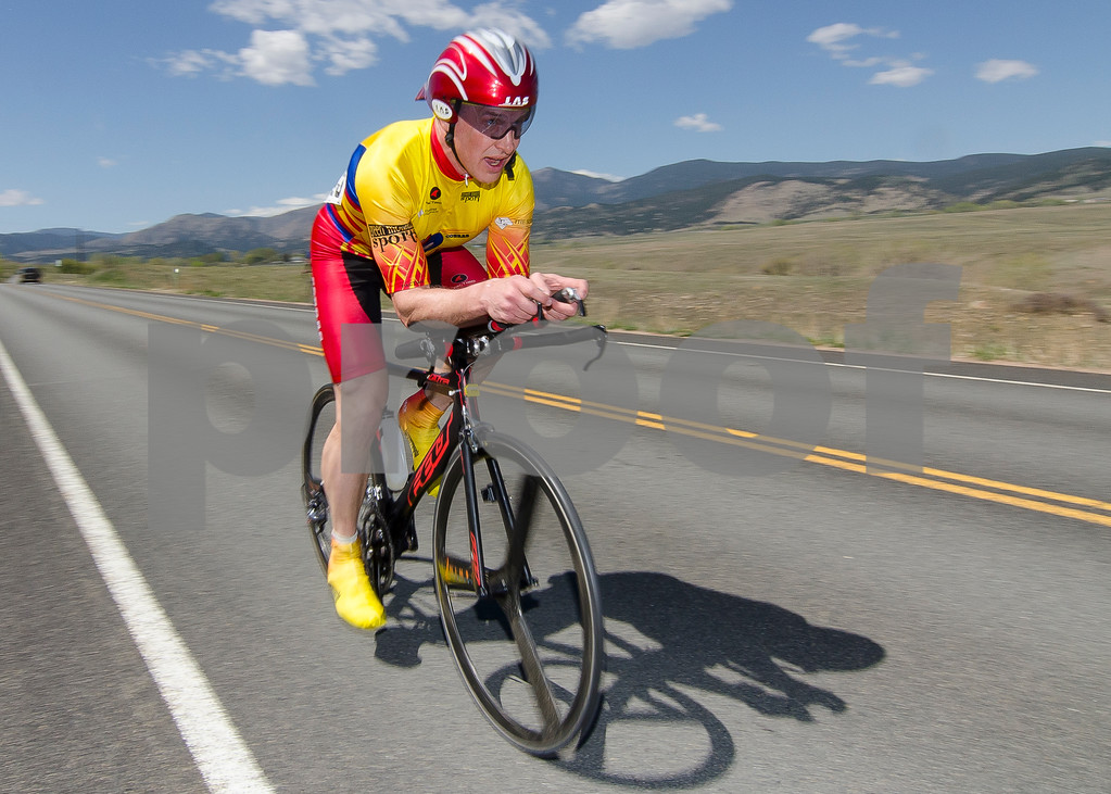 HAYSTACK_MOUNTAIN_TIME_TRIAL-1301