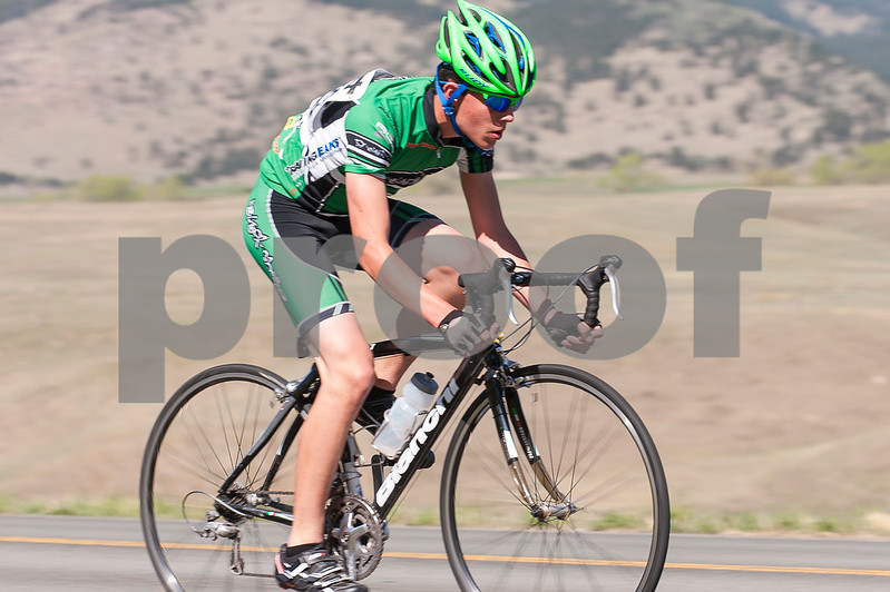 HAYSTACK_MOUNTAIN_TIME_TRIAL-3723