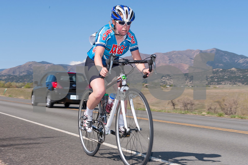 HAYSTACK_MOUNTAIN_TIME_TRIAL-9904
