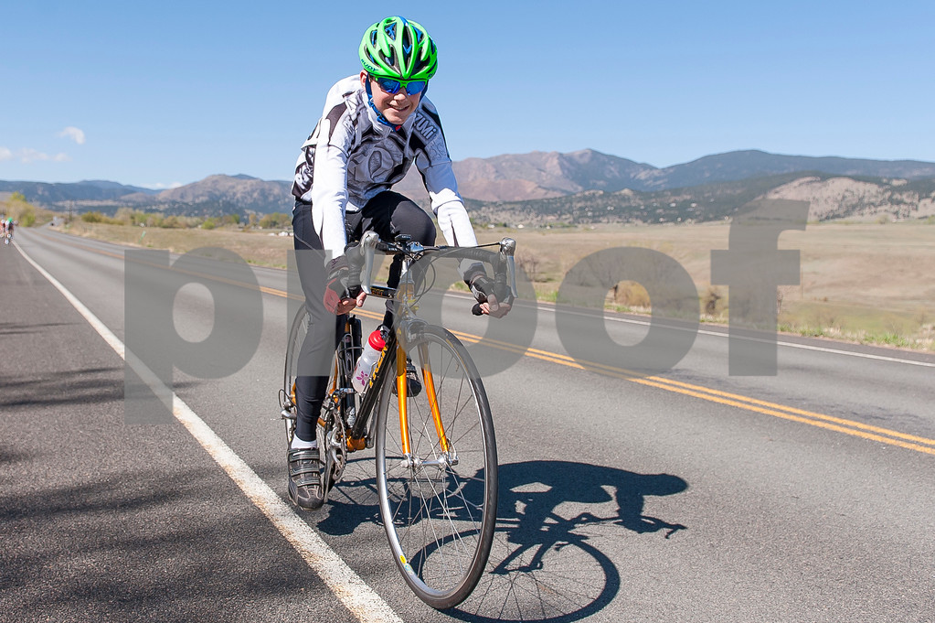 HAYSTACK_MOUNTAIN_TIME_TRIAL-9894