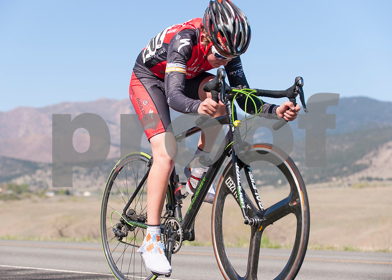 HAYSTACK_MOUNTAIN_TIME_TRIAL-3720