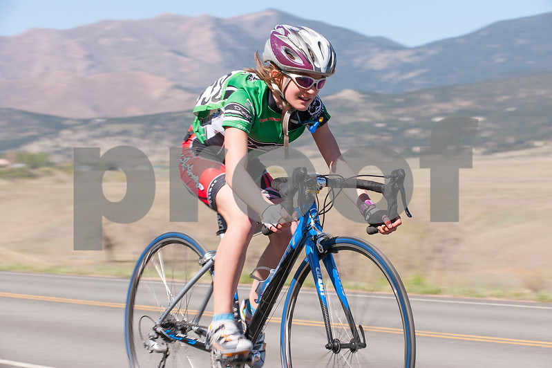 HAYSTACK_MOUNTAIN_TIME_TRIAL-3714