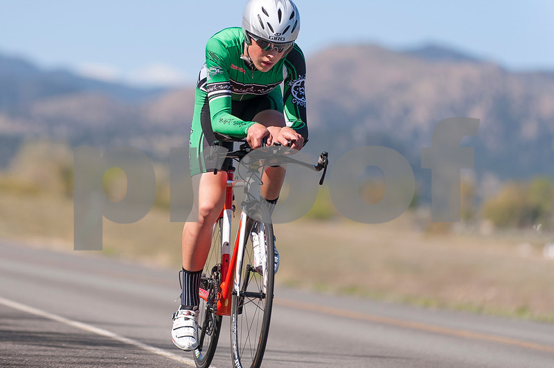 HAYSTACK_MOUNTAIN_TIME_TRIAL-3709