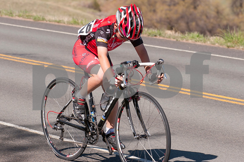 HAYSTACK_MOUNTAIN_TIME_TRIAL-3711