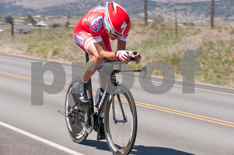 HAYSTACK_MOUNTAIN_TIME_TRIAL-4229