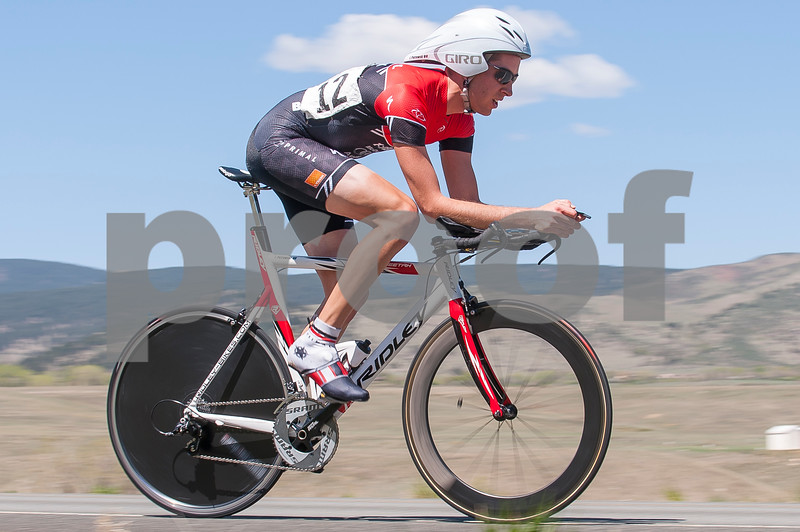 HAYSTACK_MOUNTAIN_TIME_TRIAL-4271