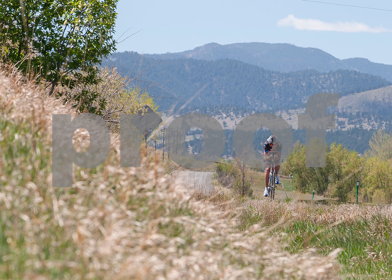 HAYSTACK_MOUNTAIN_TIME_TRIAL-4273