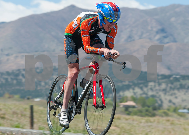 HAYSTACK_MOUNTAIN_TIME_TRIAL-4263
