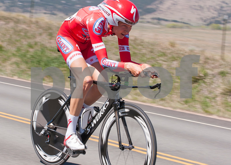 HAYSTACK_MOUNTAIN_TIME_TRIAL-4225