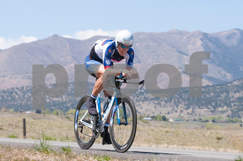 HAYSTACK_MOUNTAIN_TIME_TRIAL-4238